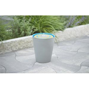 Dagaanbieding - Calvello polyresin waterornament dagelijkse aanbiedingen