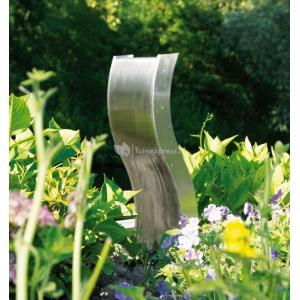 Fremo waterornament waterornament fremo is een elegant en modern vormgegeven ornament. de combinatie van ...