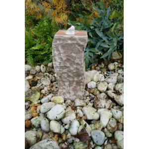 Galatsi waterornament het waterornament galatsi is een prachtig kunstwerk voor in uw tuin! de waterfontein is ...