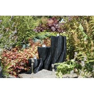 New york waterornament het waterornament new york is een perfecte aanvulling voor uw tuin! ideaal wanneer u ...