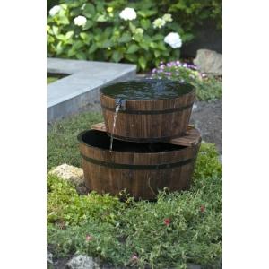 Oxford waterornament waterornament oxford is een landelijk waterspel. het waterornament kan zonder graafwerk ...