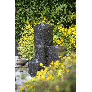 Modena waterornament kleed uw tuin stijlvol aan met het waterornament modena! het driedelige waterornament ...