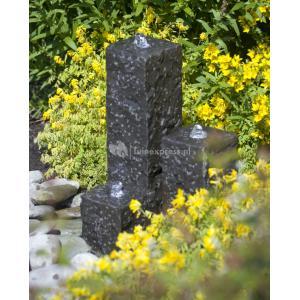 Taranto waterornament nog op zoek naar een prachtig driedelige waterornament om uw tuin aan te kleden? deze ...