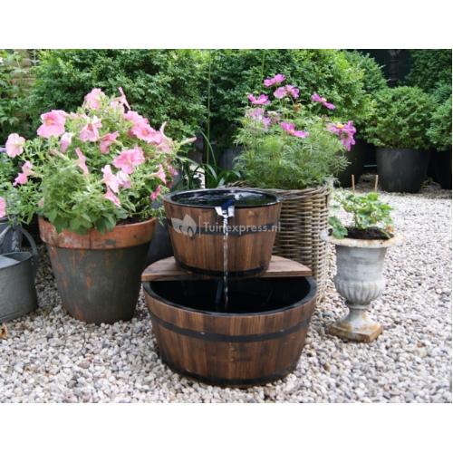 Acquaarte yale waterornament for Waterornament tuin