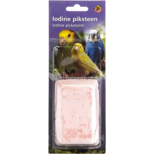 Webshop vogels verzorging - Eigentijds rechthoek huis ...