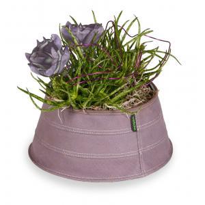 Trendy Pond indoor violet - diameter 30 cm