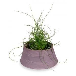 Trendy Pond indoor violet - diameter 40 cm