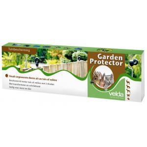 Garden Protector uitbreidingsset