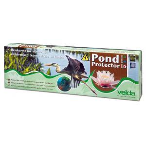 Reigerverjager Pond Protector