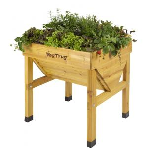 Image of Vegtrug mini kweektafel
