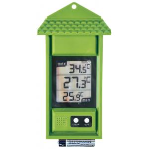 ACD buitenthermometer