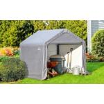 Shed in a box berging - 3.24 m²