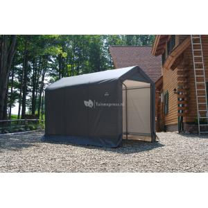 Shed in a box berging - 5.40 m²