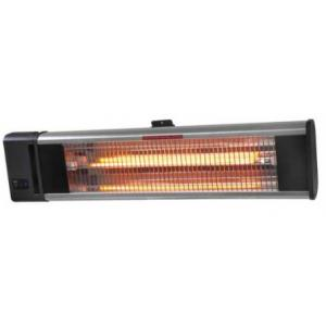 Korting TH1800R terrasverwarmer