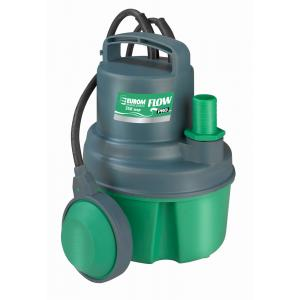 Dompelpomp Flow Pro 350MOP