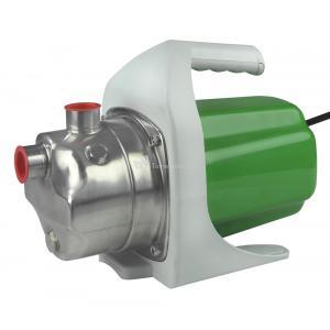 Beregeningspomp Flow TP1200R