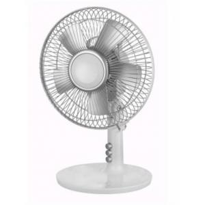 Vento ventilator tafelmodel - Vento 9