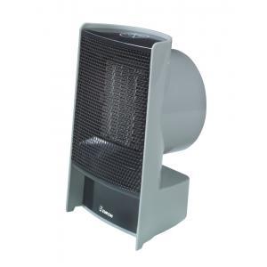 Safe-t-Heater Mini 500 keramische kachel
