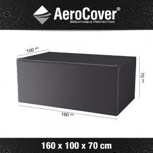 AeroCover Tuintafelhoes 160x100x70 cm