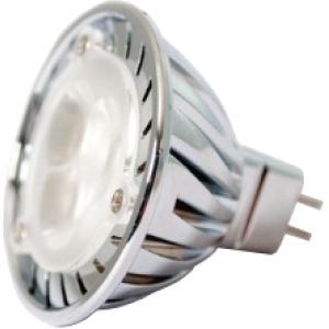 Aurora PowerLED vervangingslamp - Koudwit