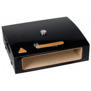 Bakerstone Pizza-Oven Box 42 centimeter