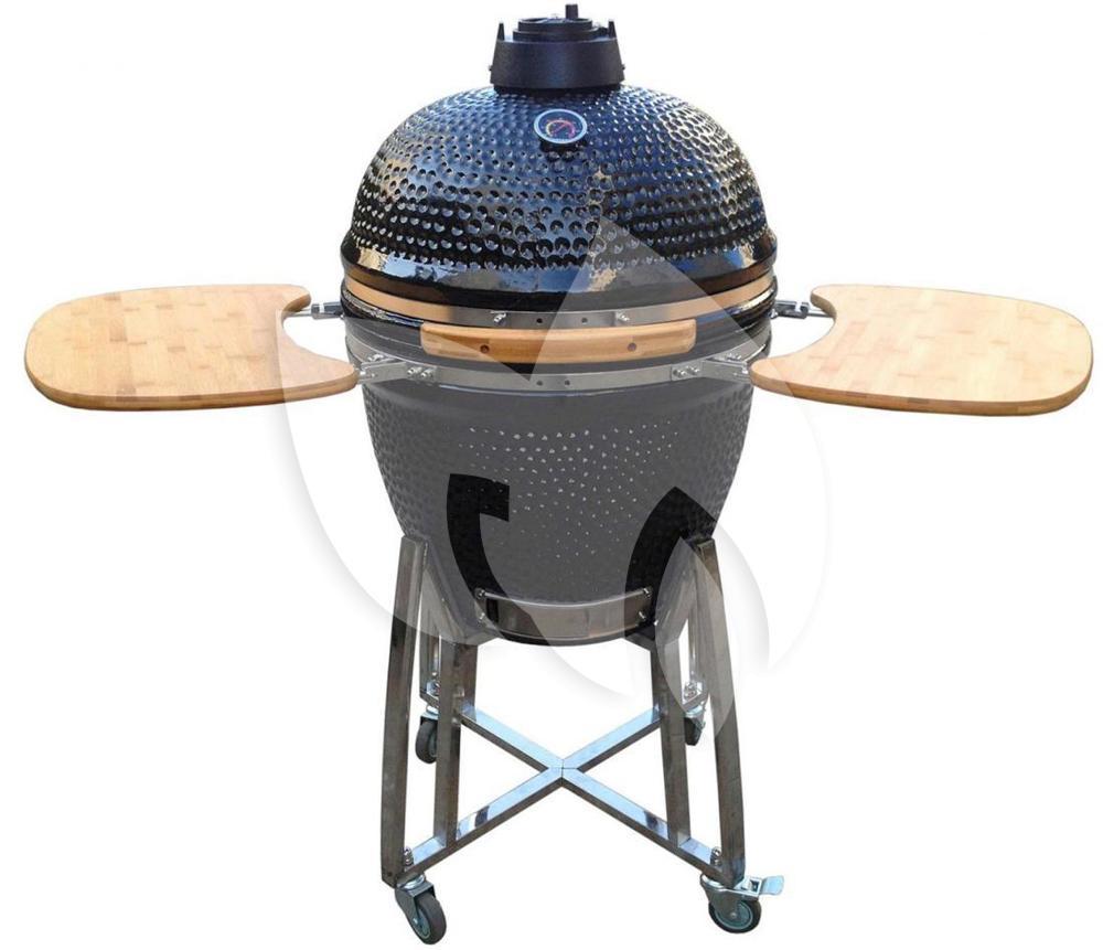 Bb Grill Kamado Buitenoven Barbecue Tuinexpress Nl