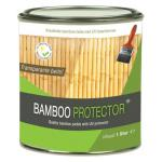 Bamboe protector – UV beits