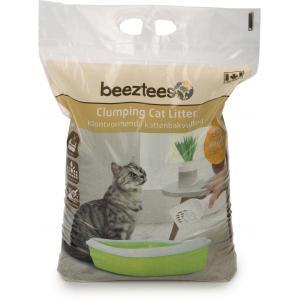 Kattenbakvulling babypoedergeur 12kg