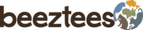 Flexi new comfort - hondenriem - band - roze - m - 5m
