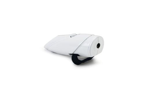 Beeztees bimo laserlampje kattenspeelgoed klasse 1 5 cm