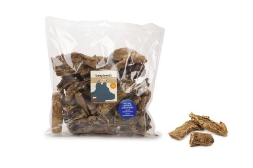 Beeztees long hondensnack voordeel 550 gram