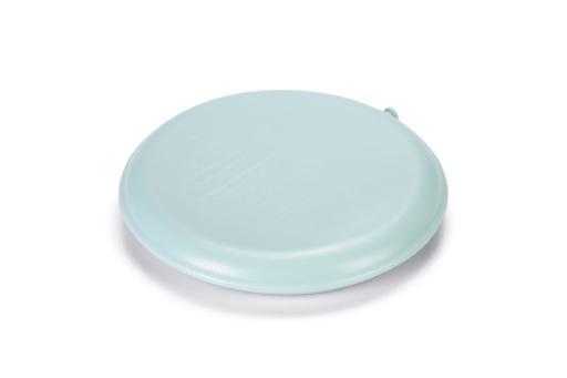 Beeztees koel pad - knaagdier - mint - 21x21x3,5 cm