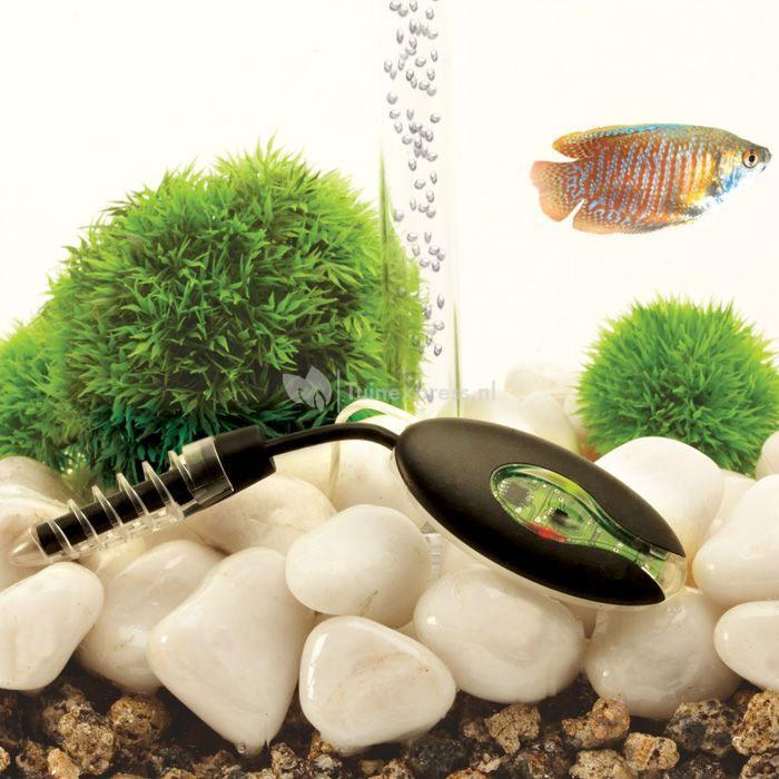 Spiksplinternieuw BiOrb aquarium verwarming met Powerpod | Tuinexpress.nl KG-11