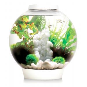 Oase 45626 Aquarium 15 l Met LED-verlichting