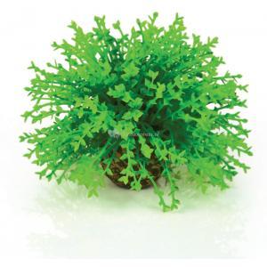BiOrb bloemenbal groen aquarium decoratie