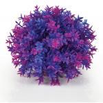 BiOrb bloemenbal paars aquarium decoratie