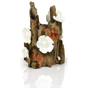 BiOrb ornament bloemen aquarium decoratie