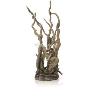 Korting BiOrb ornament kienhout groot aquarium decoratie