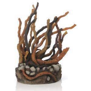 BiOrb ornament wortel klein aquarium decoratie