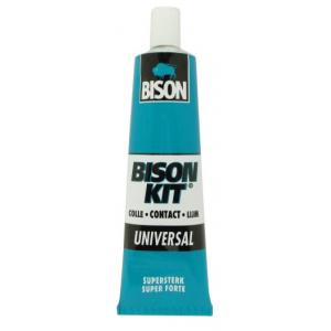 Bison kit 100 ml
