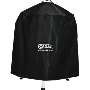 Cadac Cover 47cm Deluxe Afdekhoes