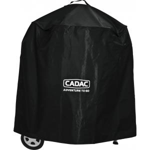Cadac Afdekhoes Deluxe 57 cm
