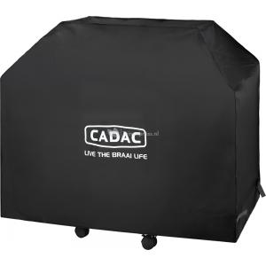 CADAC Stratos bbq hoes - 122 x 90 x 50 cm