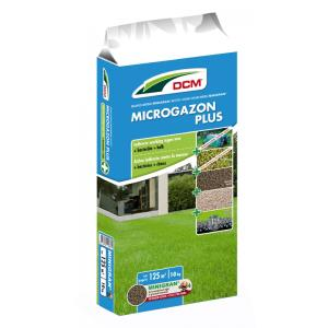 Korting Meststof micro gazon plus 10 kg