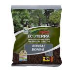 Ecoterra bonsai potgrond