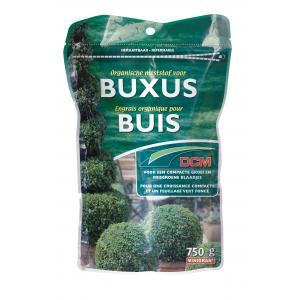 Korting Organische meststof voor buxus 0.2 kg