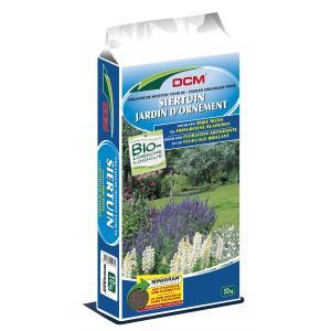 Korting Organische meststof voor de siertuin 1.5 kg