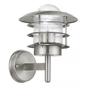 Mouna wandlamp
