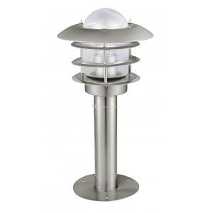 Mouna klein vloerlamp