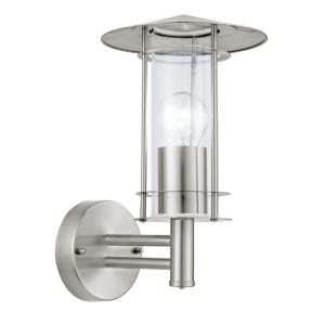 Lisio wandlamp